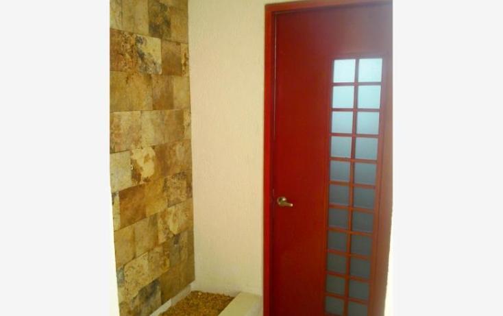 Foto de casa en venta en  , altavista, cuernavaca, morelos, 1690658 No. 11