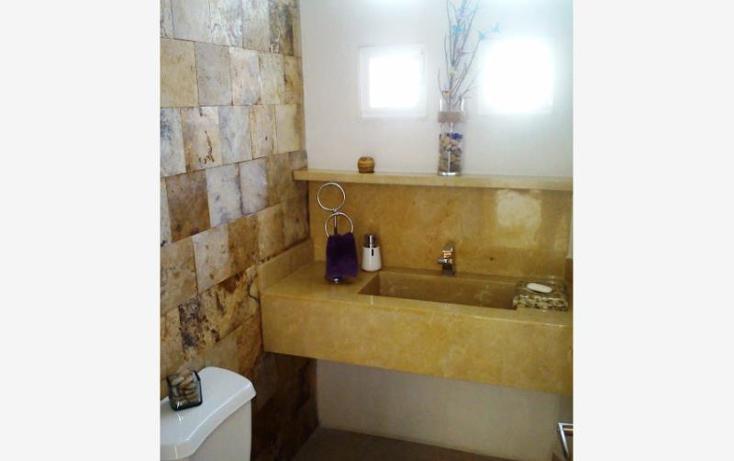 Foto de casa en venta en  , altavista, cuernavaca, morelos, 1690658 No. 12