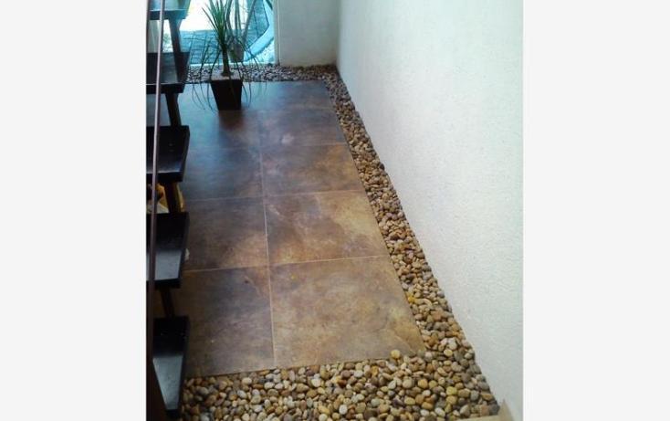 Foto de casa en venta en  , altavista, cuernavaca, morelos, 1690658 No. 13