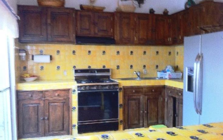 Foto de casa en venta en  , altavista, cuernavaca, morelos, 531428 No. 03