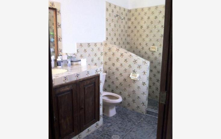 Foto de casa en venta en  , altavista, cuernavaca, morelos, 531428 No. 06