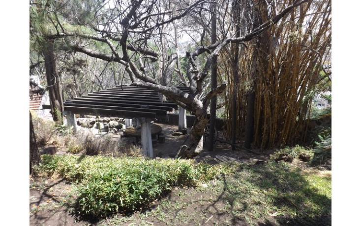 Foto de terreno habitacional en venta en, altavista, cuernavaca, morelos, 614660 no 01