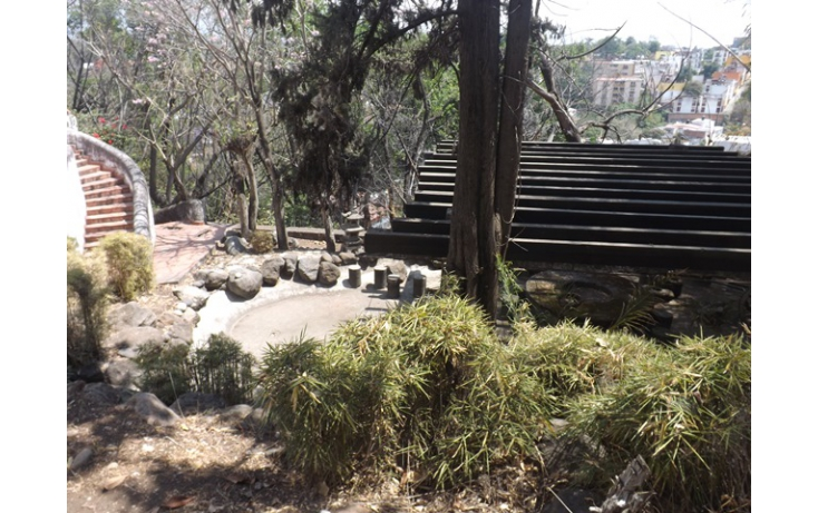 Foto de terreno habitacional en venta en, altavista, cuernavaca, morelos, 614660 no 02