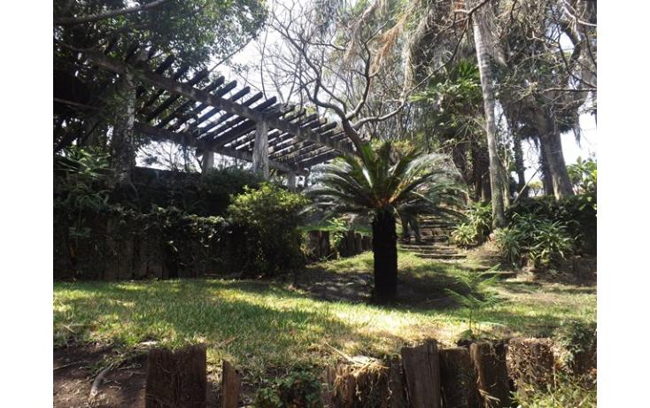 Foto de terreno habitacional en venta en, altavista, cuernavaca, morelos, 614660 no 06