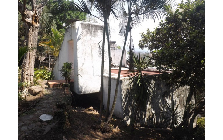 Foto de terreno habitacional en venta en, altavista, cuernavaca, morelos, 614660 no 07