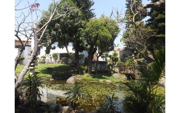 Foto de terreno habitacional en venta en, altavista, cuernavaca, morelos, 614660 no 08