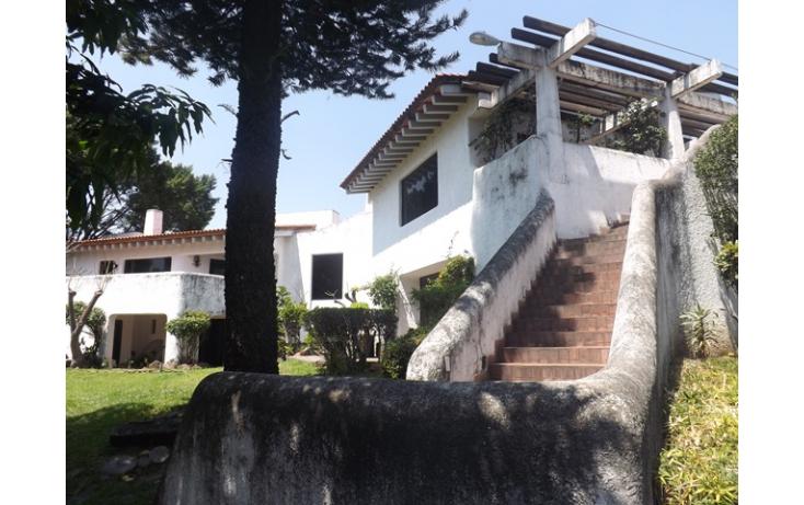 Foto de terreno habitacional en venta en, altavista, cuernavaca, morelos, 614660 no 09