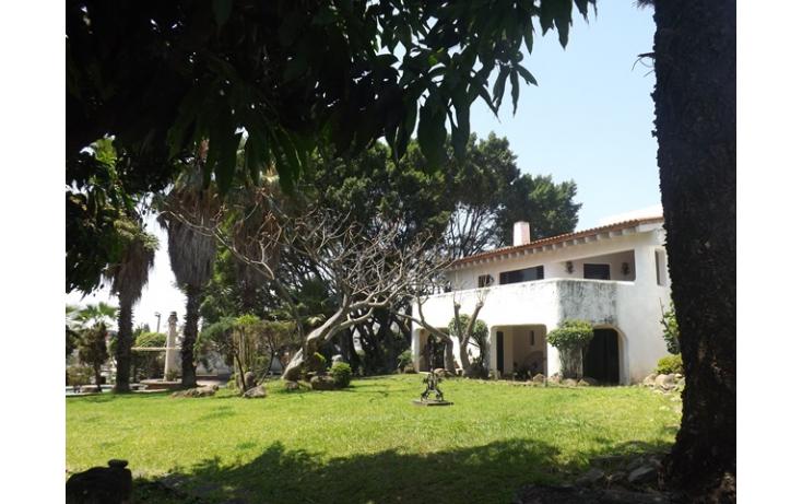 Foto de terreno habitacional en venta en, altavista, cuernavaca, morelos, 614660 no 10