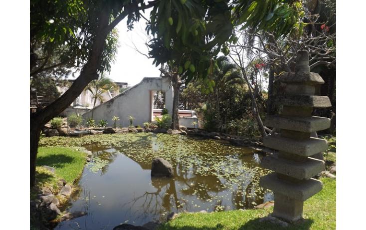 Foto de terreno habitacional en venta en, altavista, cuernavaca, morelos, 614660 no 11