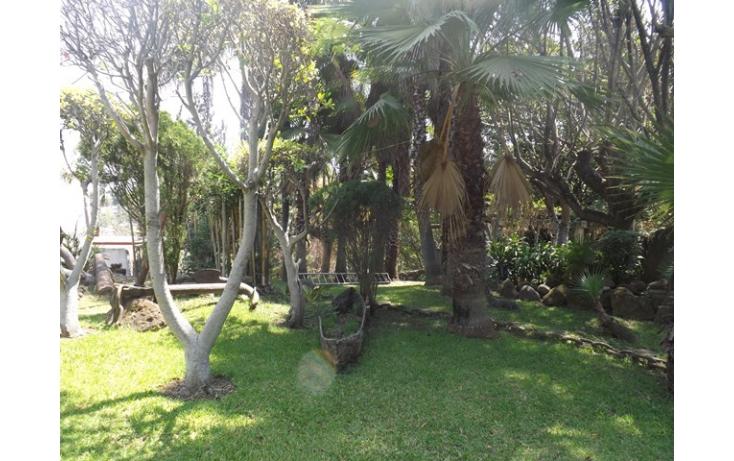 Foto de terreno habitacional en venta en, altavista, cuernavaca, morelos, 614660 no 12