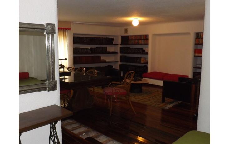 Foto de terreno habitacional en venta en, altavista, cuernavaca, morelos, 614660 no 13