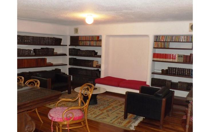 Foto de terreno habitacional en venta en, altavista, cuernavaca, morelos, 614660 no 14