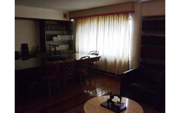 Foto de terreno habitacional en venta en, altavista, cuernavaca, morelos, 614660 no 15