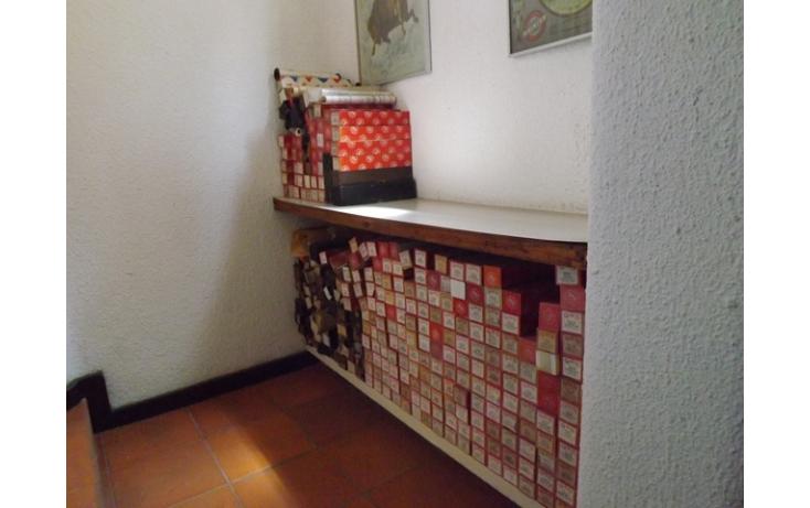 Foto de terreno habitacional en venta en, altavista, cuernavaca, morelos, 614660 no 16
