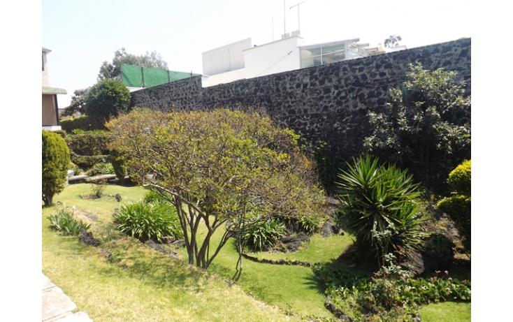 Foto de terreno habitacional en venta en, altavista, cuernavaca, morelos, 614660 no 17