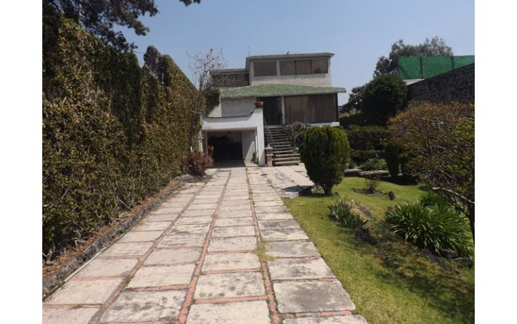 Foto de terreno habitacional en venta en, altavista, cuernavaca, morelos, 614660 no 18