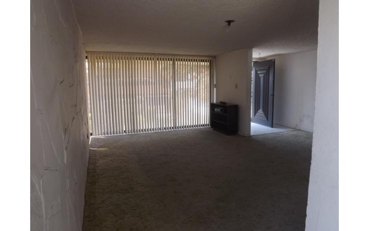 Foto de terreno habitacional en venta en, altavista, cuernavaca, morelos, 614660 no 19