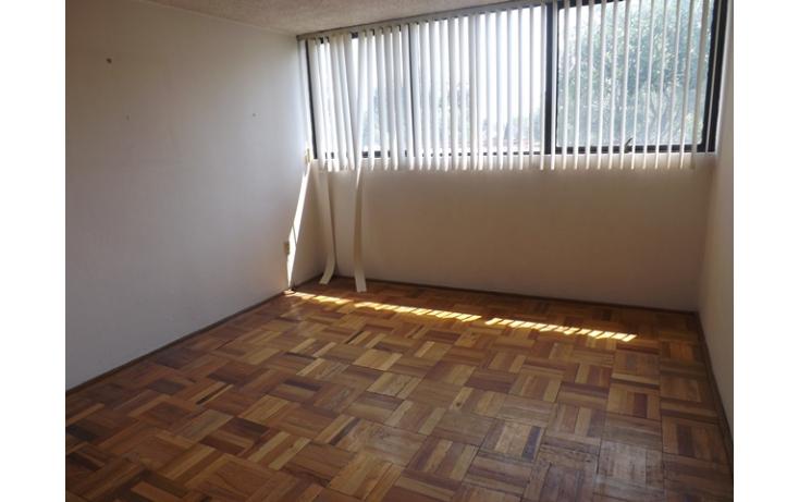 Foto de terreno habitacional en venta en, altavista, cuernavaca, morelos, 614660 no 20