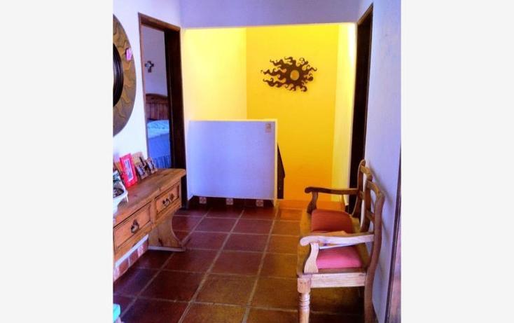 Foto de casa en venta en  , altavista, cuernavaca, morelos, 822127 No. 06
