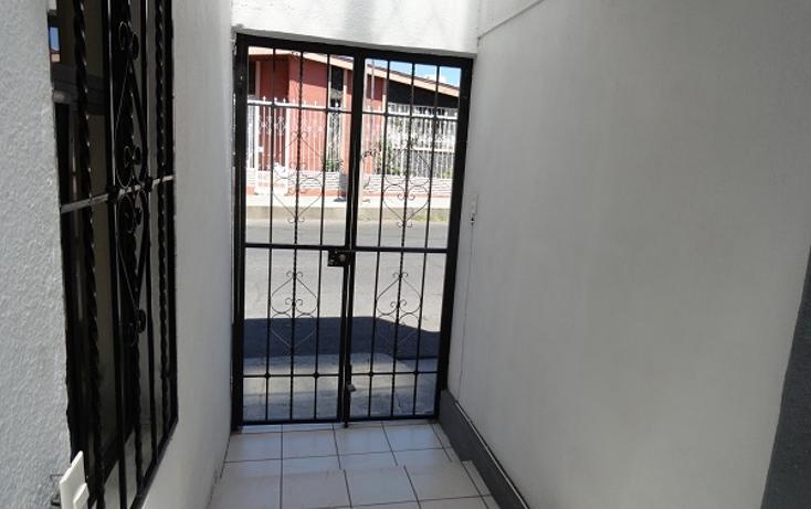 Foto de casa en venta en  , altavista, hidalgo del parral, chihuahua, 1271445 No. 02