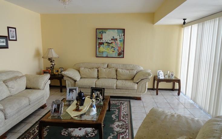 Foto de casa en venta en  , altavista, hidalgo del parral, chihuahua, 1271445 No. 03