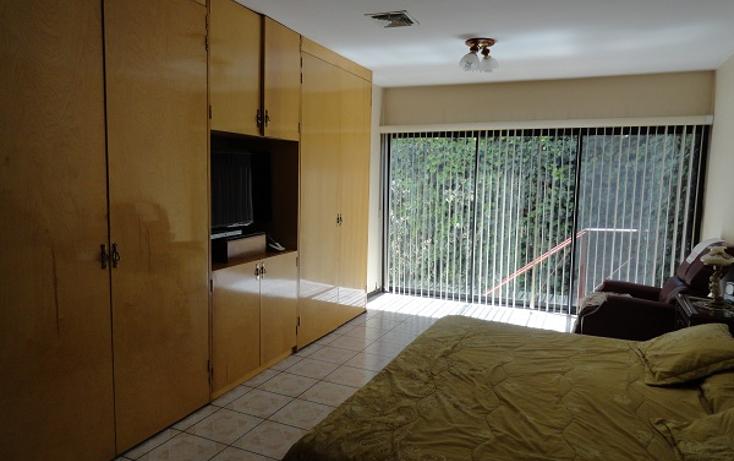 Foto de casa en venta en  , altavista, hidalgo del parral, chihuahua, 1271445 No. 07