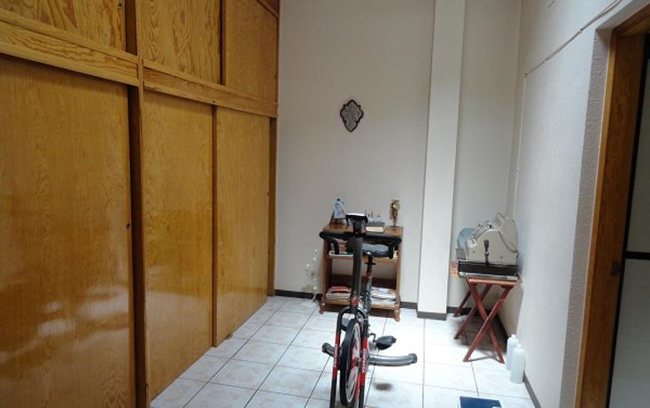 Foto de casa en venta en  , altavista, hidalgo del parral, chihuahua, 1271445 No. 08