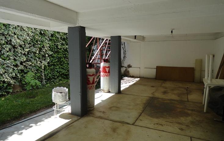 Foto de casa en venta en  , altavista, hidalgo del parral, chihuahua, 1271445 No. 09