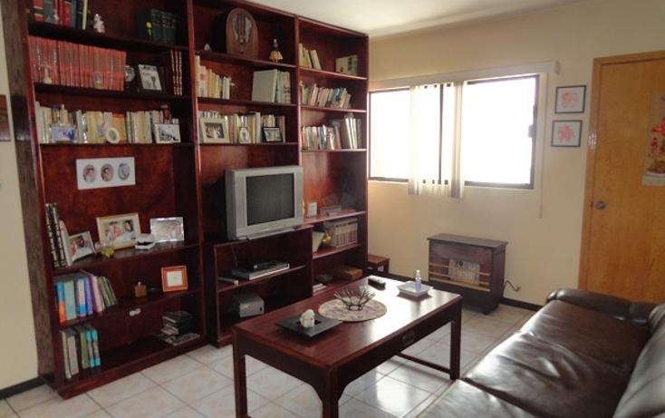 Foto de casa en venta en  , altavista, hidalgo del parral, chihuahua, 1271445 No. 15