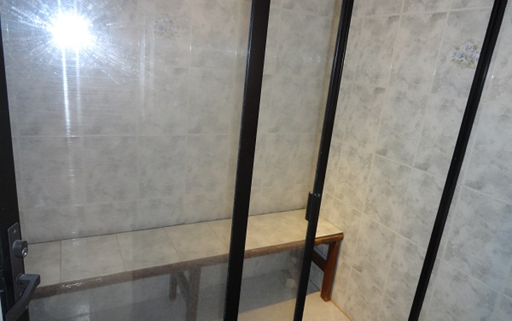 Foto de casa en venta en  , altavista, hidalgo del parral, chihuahua, 1271445 No. 16