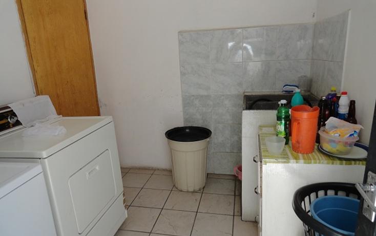 Foto de casa en venta en  , altavista, hidalgo del parral, chihuahua, 1271445 No. 17