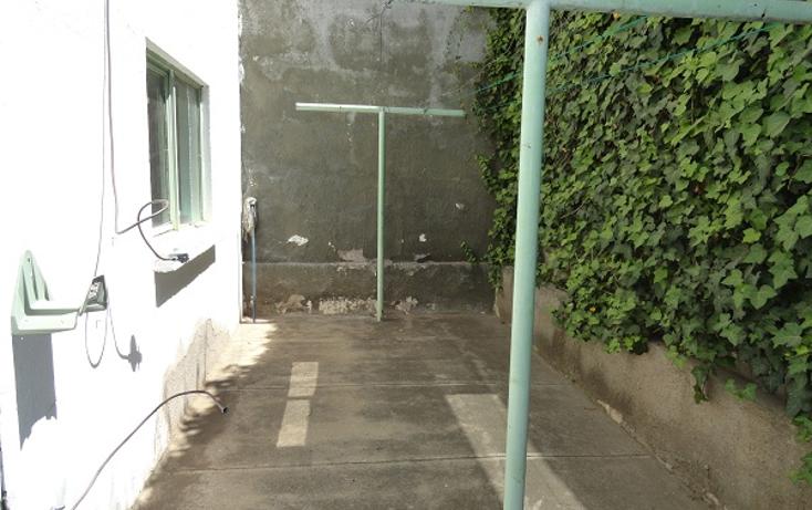 Foto de casa en venta en  , altavista, hidalgo del parral, chihuahua, 1271445 No. 18