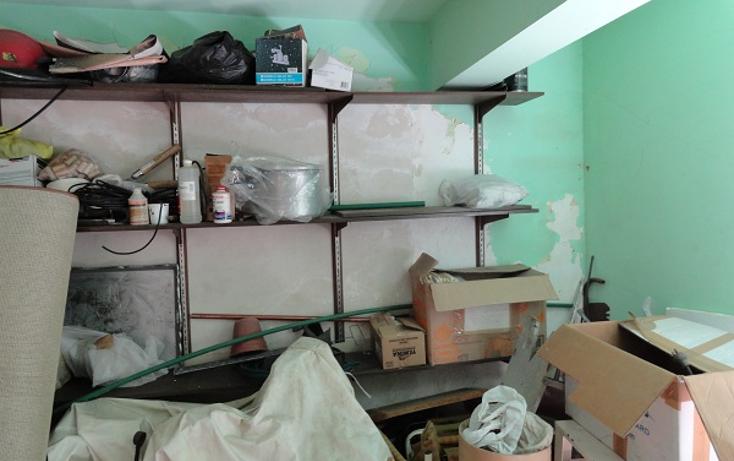 Foto de casa en venta en  , altavista, hidalgo del parral, chihuahua, 1271445 No. 20
