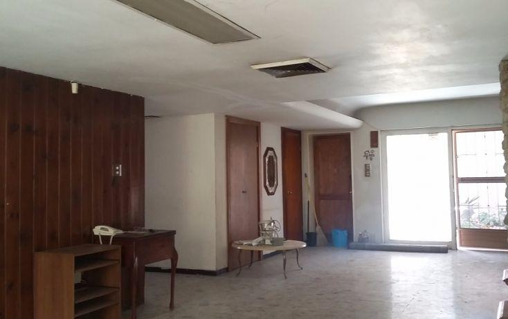 Foto de casa en venta en, altavista, hidalgo del parral, chihuahua, 1716195 no 02