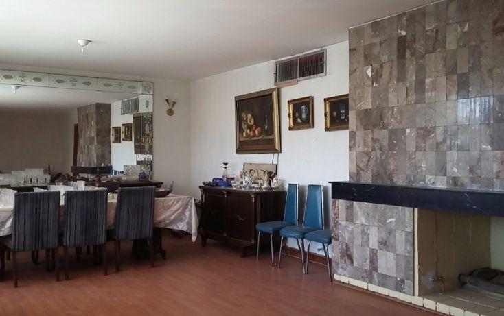 Foto de casa en venta en, altavista, hidalgo del parral, chihuahua, 1716195 no 04
