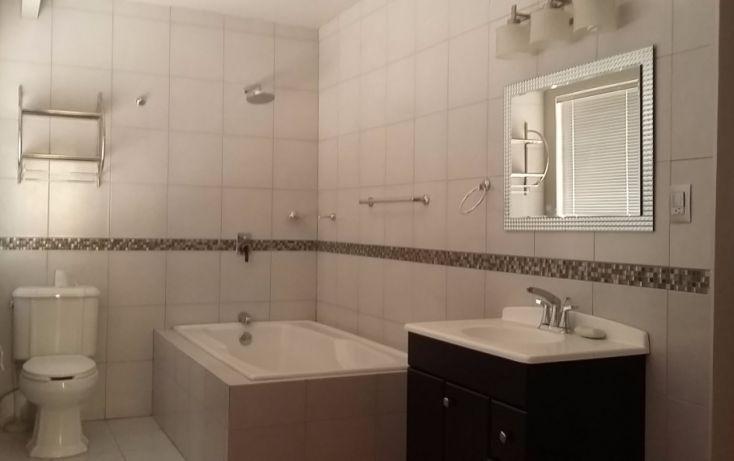 Foto de casa en venta en, altavista, hidalgo del parral, chihuahua, 1716195 no 05