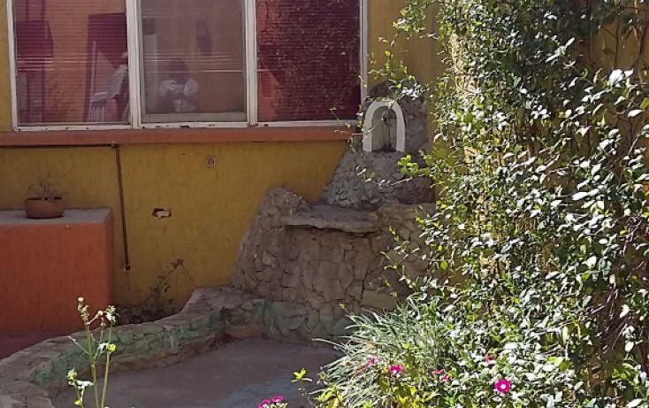 Foto de casa en venta en, altavista, hidalgo del parral, chihuahua, 1716195 no 06