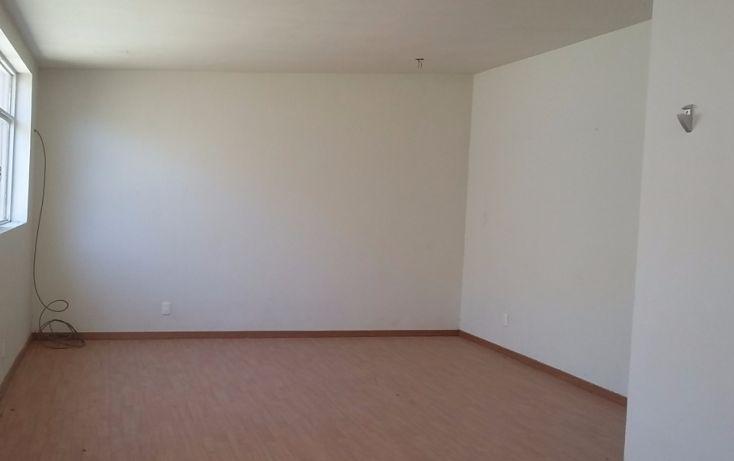Foto de casa en venta en, altavista, hidalgo del parral, chihuahua, 1716195 no 08