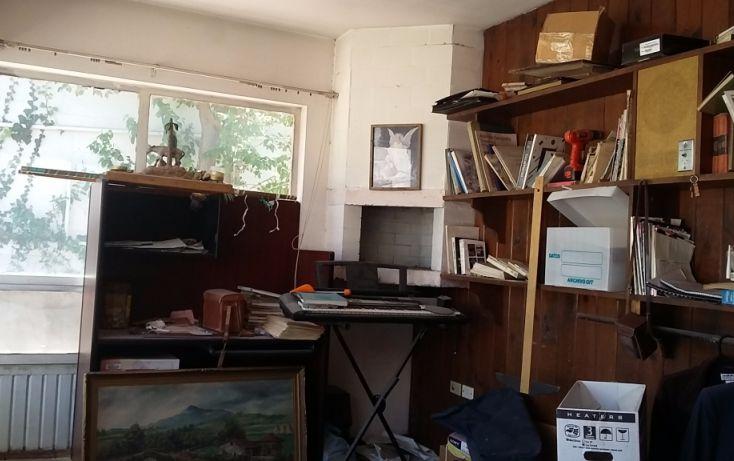 Foto de casa en venta en, altavista, hidalgo del parral, chihuahua, 1716195 no 09