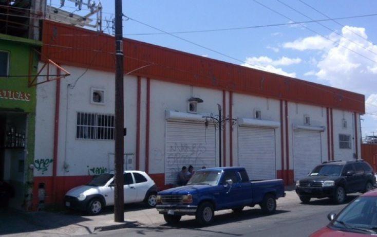 Foto de local en renta en, altavista, hidalgo del parral, chihuahua, 1753198 no 02