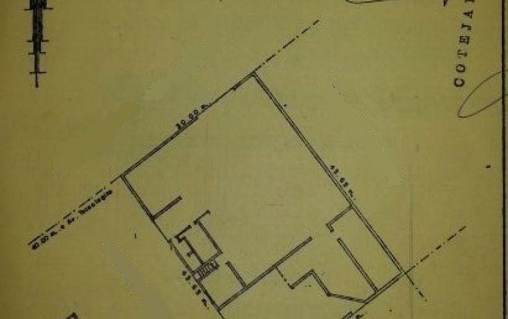 Foto de local en renta en, altavista, hidalgo del parral, chihuahua, 1753198 no 08