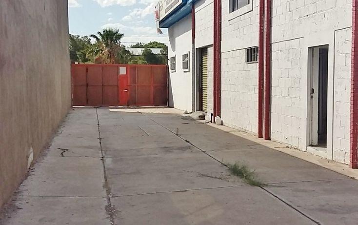 Foto de bodega en renta en, altavista, hidalgo del parral, chihuahua, 1893424 no 08