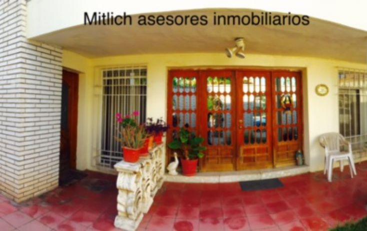 Foto de casa en venta en, altavista, hidalgo del parral, chihuahua, 1922980 no 01