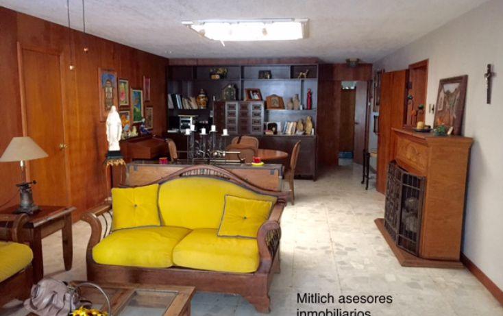 Foto de casa en venta en, altavista, hidalgo del parral, chihuahua, 1922980 no 03