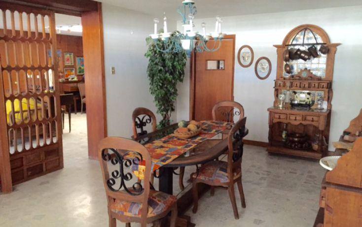 Foto de casa en venta en, altavista, hidalgo del parral, chihuahua, 1922980 no 04