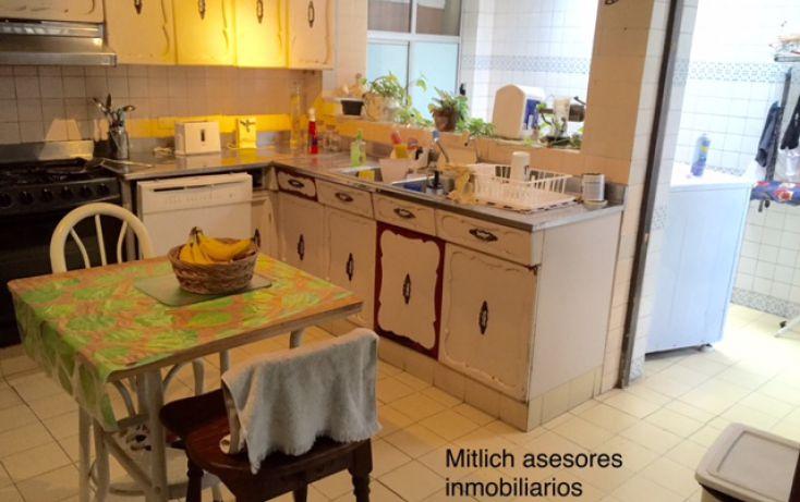 Foto de casa en venta en, altavista, hidalgo del parral, chihuahua, 1922980 no 05