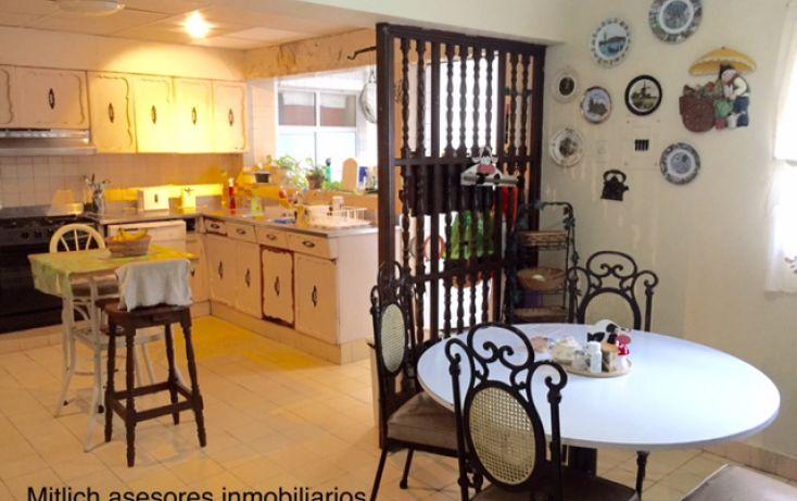 Foto de casa en venta en, altavista, hidalgo del parral, chihuahua, 1922980 no 06