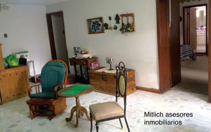 Foto de casa en venta en, altavista, hidalgo del parral, chihuahua, 1922980 no 08