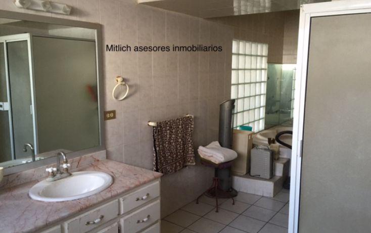 Foto de casa en venta en, altavista, hidalgo del parral, chihuahua, 1922980 no 09