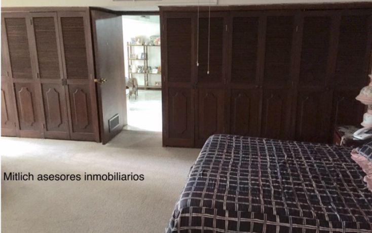 Foto de casa en venta en, altavista, hidalgo del parral, chihuahua, 1922980 no 10